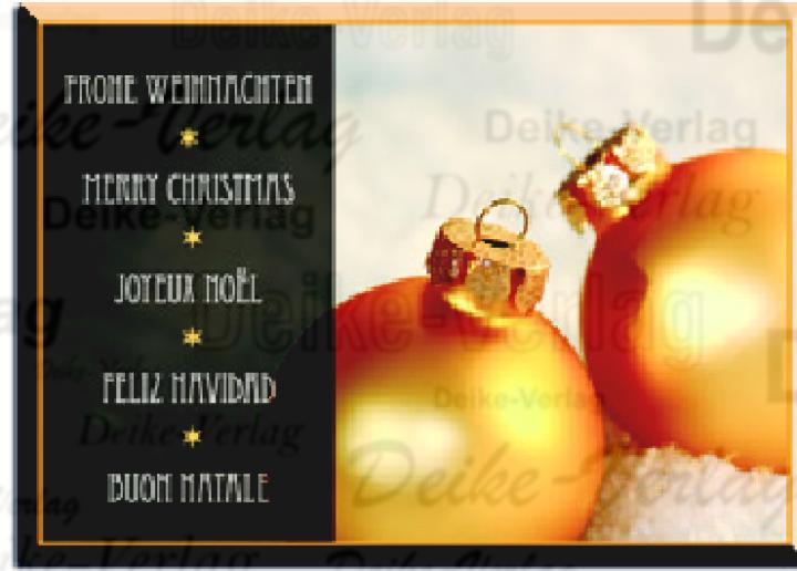 Sprüche Frohe Weihnachten Merry Christmas Joyeux Noel