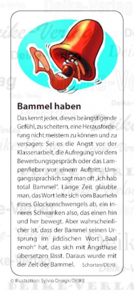 Bammel Haben
