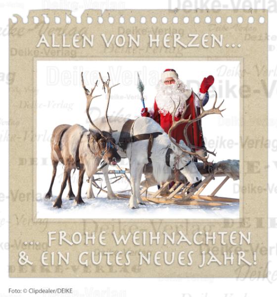 Spruch Frohe Weihnachten Und Ein Gutes Neues Jahr.Spruche Allen Von Herzen Frohe Weihnachten Und Ein Gutes