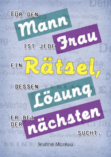 excellent, support. pity, singlebörse für schleswig-holstein accept. interesting